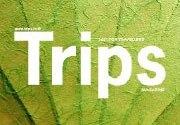 Trips Magazineรับนักศึกษาฝึกงาน