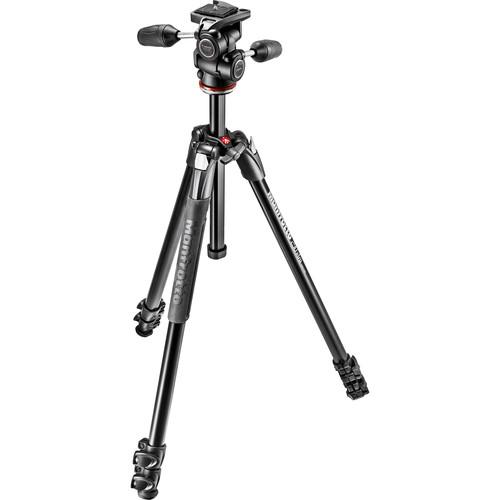 Digital Cameras: Sony Cyber-shot DSC-H300/B Camera with
