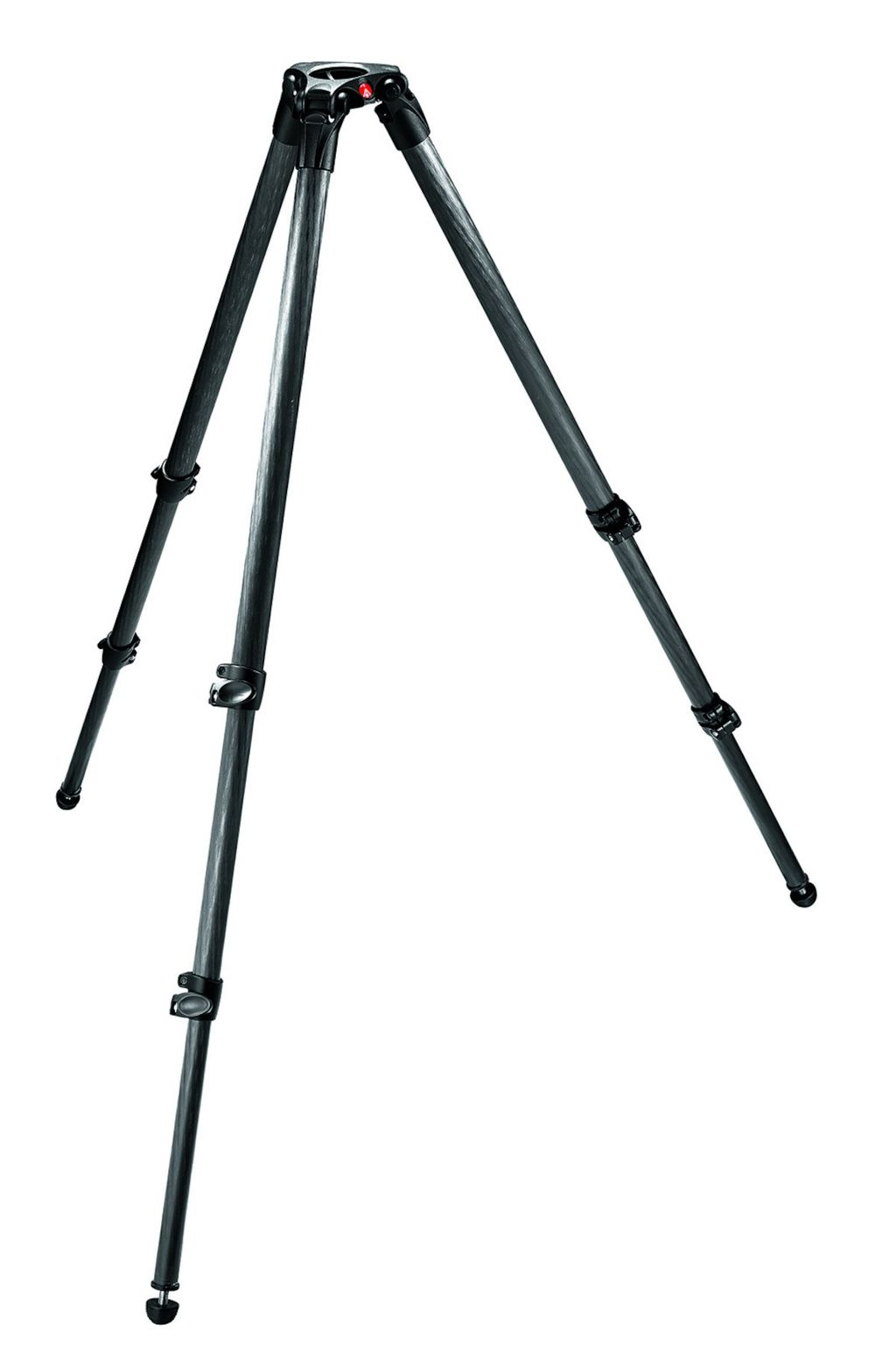 Tripods and Monopods: Manfrotto 535 MPRO CF Two-Stage