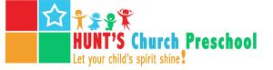 Hunts Church Preschool Towson, MD
