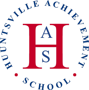 Huntsville Achievement School, class, private education, affordable, class, private education, affordable , H.A.S. huntsville, alabama, private school