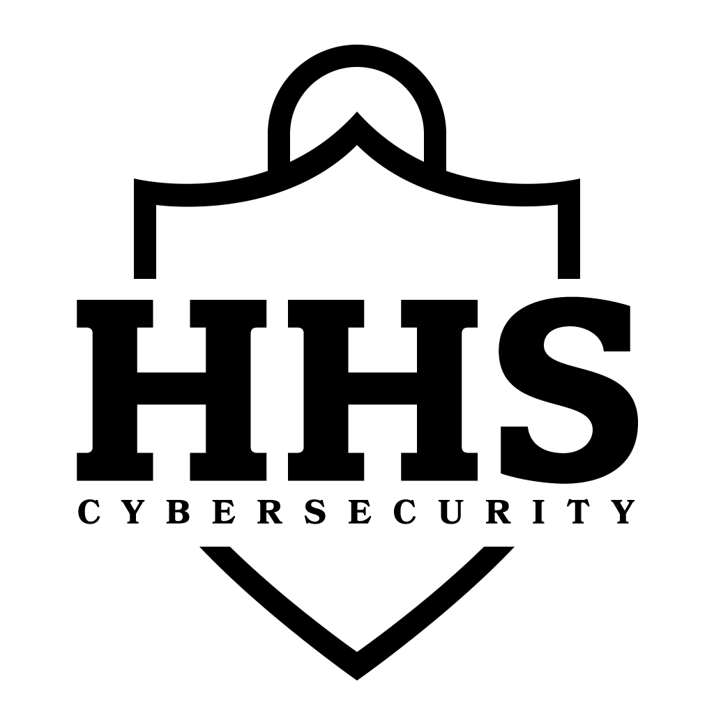 HHS-Cyber Wins the National Cyber Summit's Cyber Cup