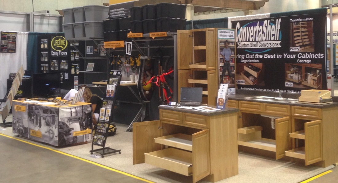 Home Show Booth Ideas Trade Show Booth Show Off Yours Nh State