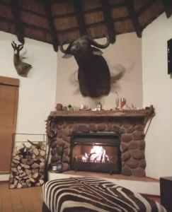 safari-lodge-fireplace.jpg