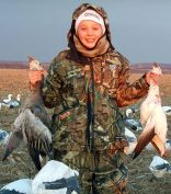 Spring Snow Goose Hunts 2014_052