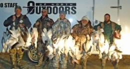 spring-snow-goose-hunt-2013-109