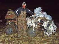 spring-snow-goose-hunt-2013-112