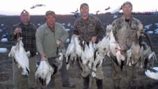 spring-snow-goose-hunt-2013-21