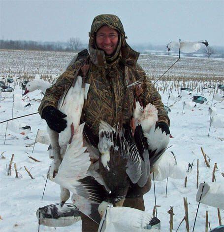spring-snow-goose-hunt-2013-25