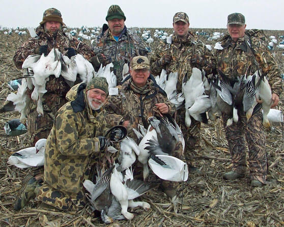 spring-snow-goose-hunt-2013-26
