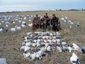 spring-snow-goose-hunt-2013-79