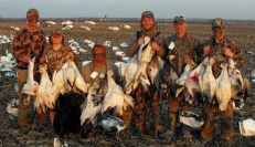 spring-snow-goose-hunt-2013-84