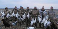 spring-snow-goose-hunt-2013-94