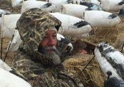 Spring Snow Goose Hunting Www.huntupnorth.com 269