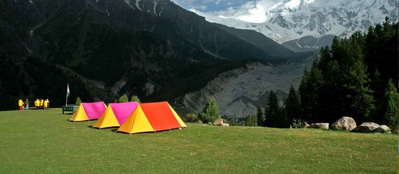 fairy-meadows-HE-hunzaexplorers