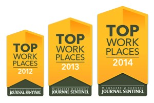Top WorkPlaces_3