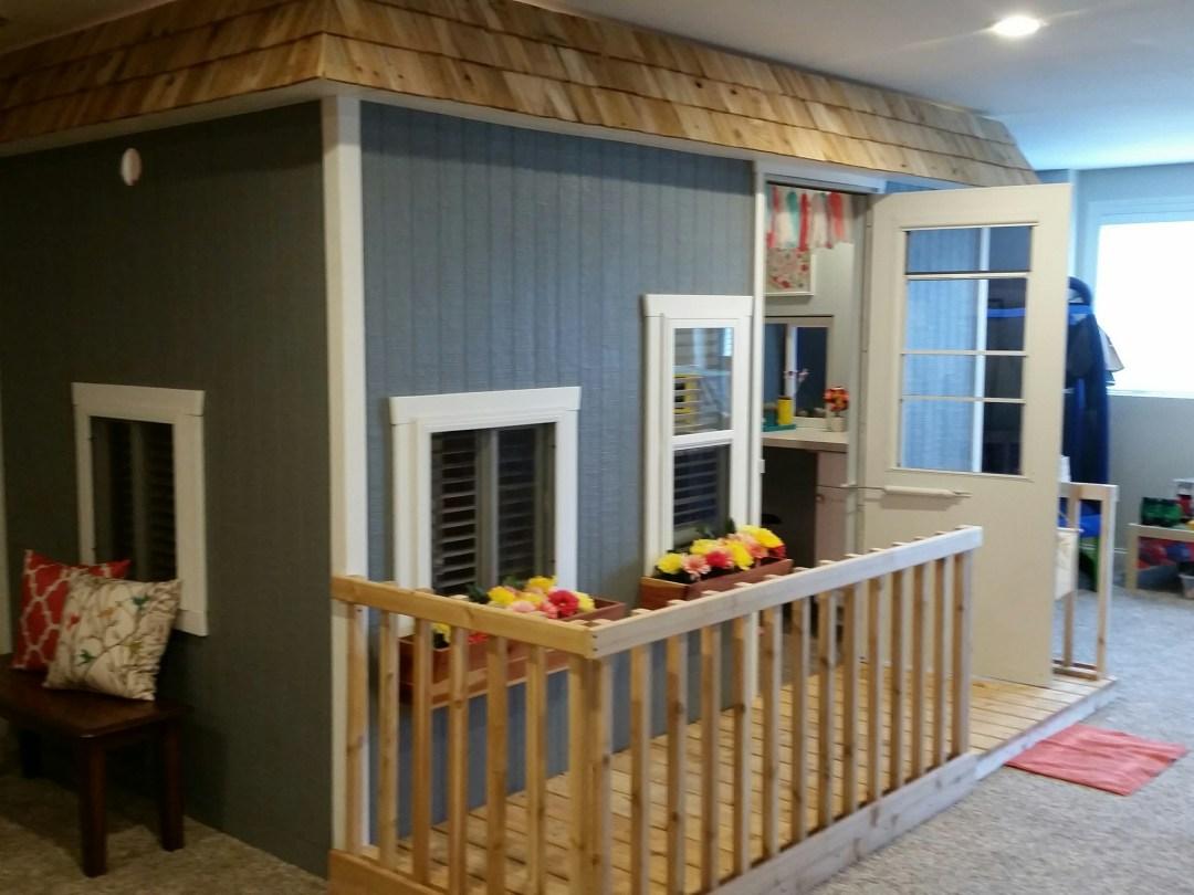 Kendalls House 9
