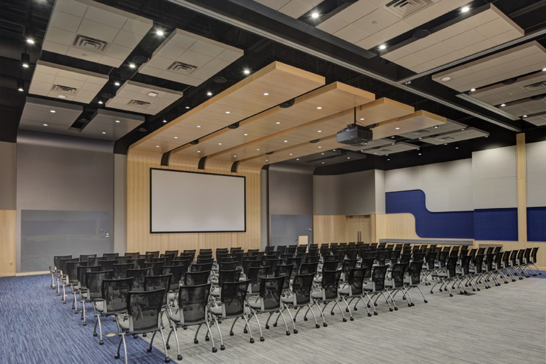 Auditorium2_LR