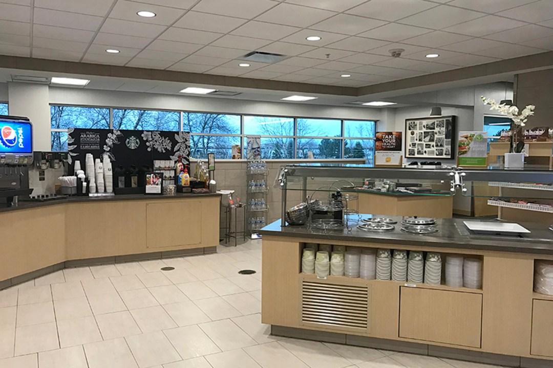 MasterLock Cafe2