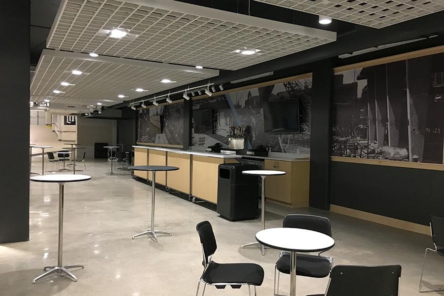 Panther Arena_Lounge2