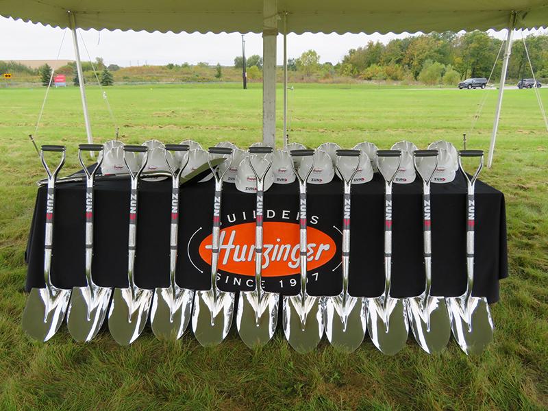 Zund_Groundbreaking Shovels