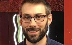 Scott Bollen Joins Hunzinger as an Estimating Engineer