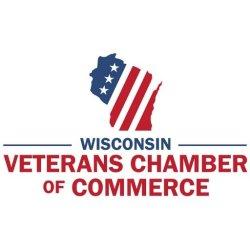 Hunzinger joins Wisconsin Veteran Chamber of Commerce