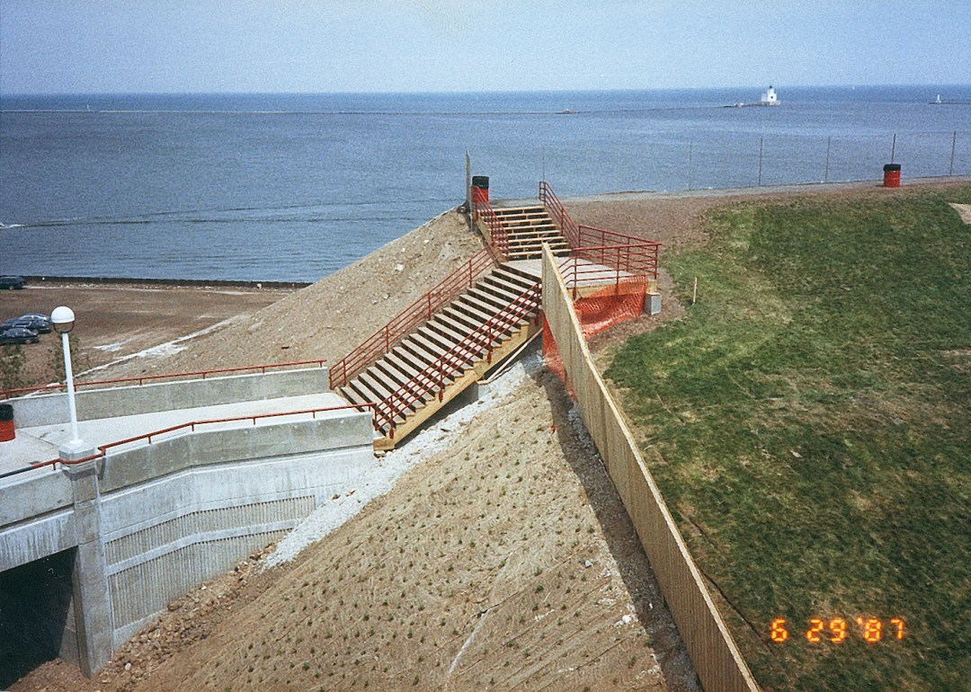 1_Amphitheater
