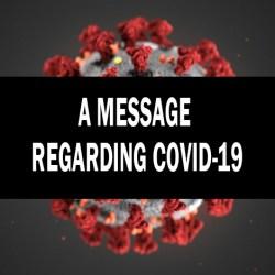 Hunzinger Construction Company's COVID-19 Response