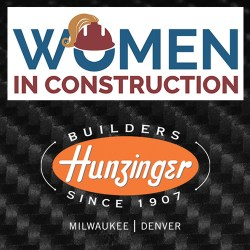 Zepecki Named to 2020 Daily Reporter Women in Construction List