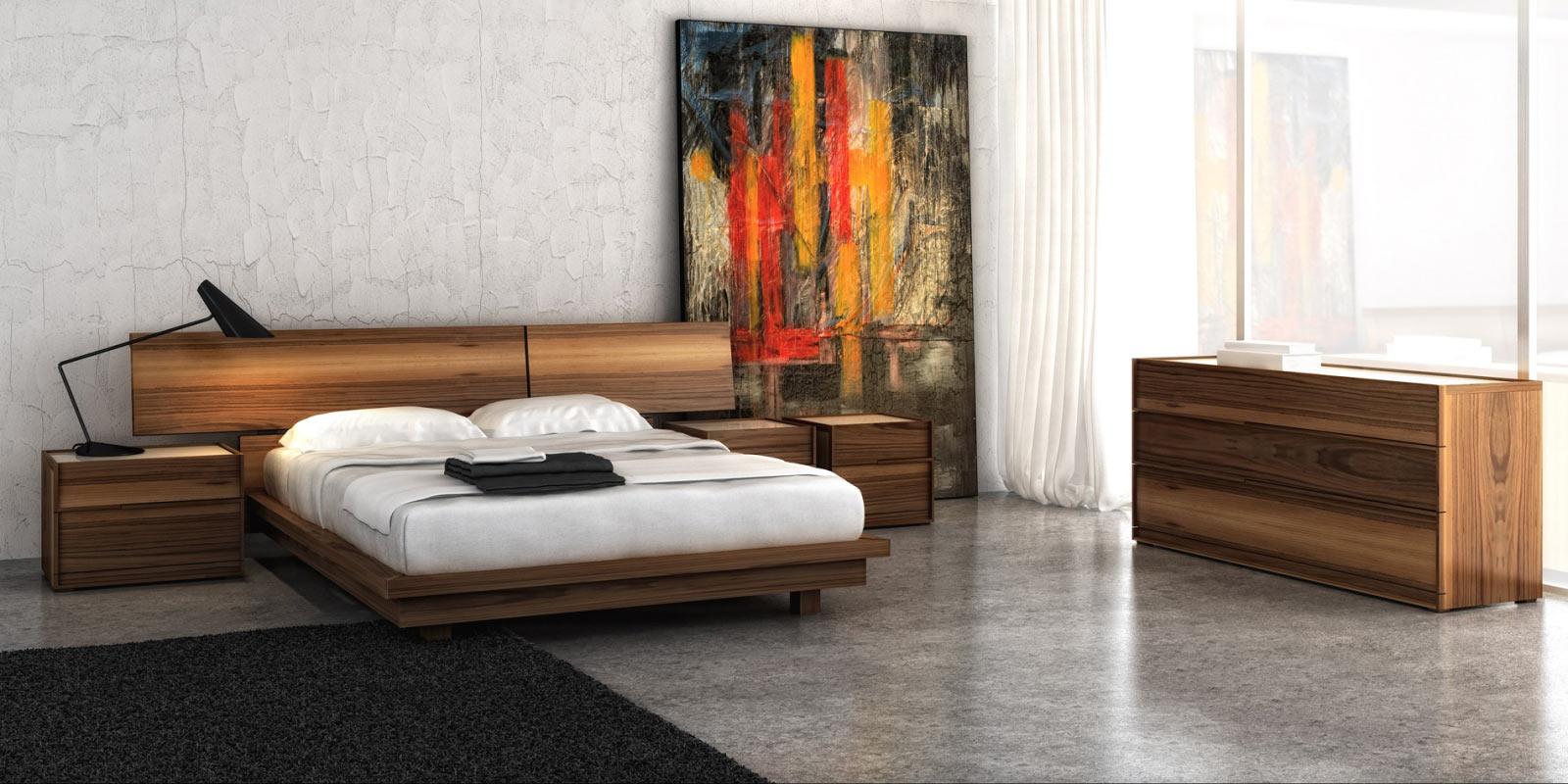 UP Sleeping SWAN Collection Furniture Manufacturer