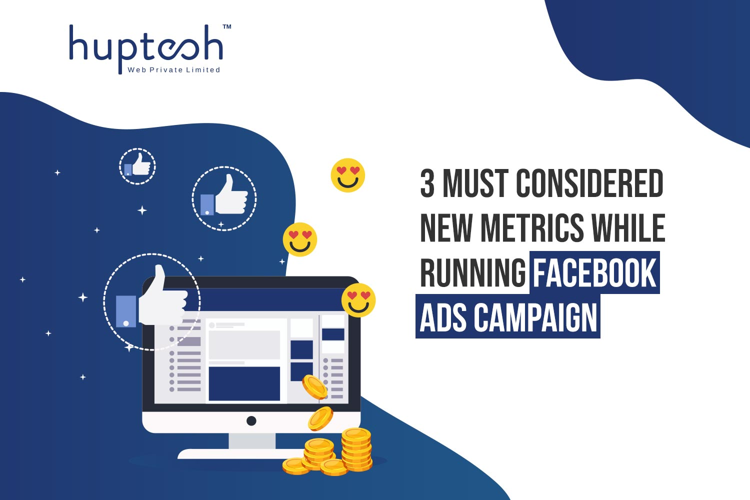 Tips To Consider While Running Facebook Ads Campaig