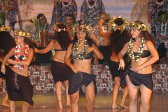 Ahutoru Nui ©SVY(5)