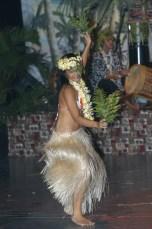 Ahutoru Nui ©SVY(7)