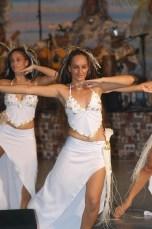 Hei Tahiti ©SVY (12)