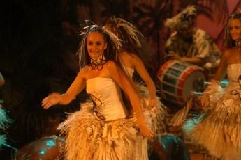 Hei Tahiti ©SVY (18)