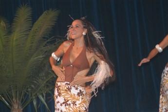 Hei Tahiti ©SVY (21)