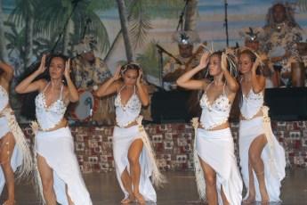 Hei Tahiti ©SVY (23)