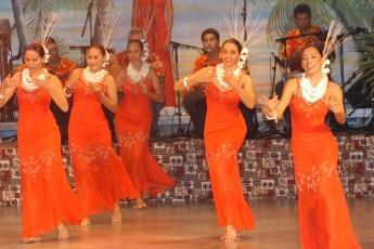 Hura i Tahiti ©SVY (2)