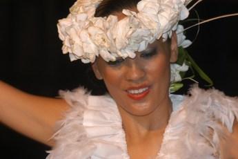Hura i Tahiti ©SVY (5)