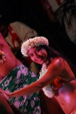 Hei Tahiti 1 ©Fabien Chin (1) (Copier)