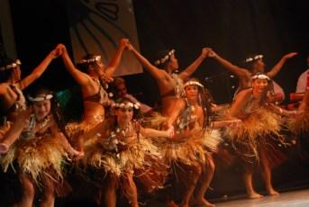 Hei Tahiti 1 ©Fabien Chin (11) (Copier)
