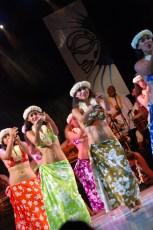 Hei Tahiti 1 ©Fabien Chin (15) (Copier)