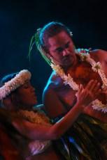 Hei Tahiti 1 ©Fabien Chin (16) (Copier)