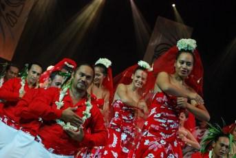 Hei Tahiti 1 ©Fabien Chin (2) (Copier)