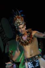 Raivaihiti Bora Bora ©FC (1) (Copier)