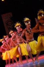 Raivaihiti Bora Bora ©FC (4) (Copier)