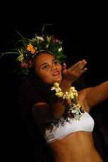 Raivaihiti Bora Bora ©FC (8) (Copier)