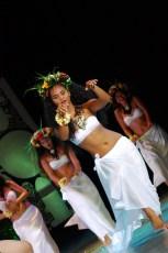 Raivaihiti Bora Bora ©FC (9) (Copier)