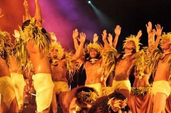 Hei Tahiti 1 ©FC (1) (1024x680)